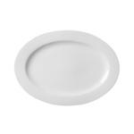 Блюдо овальное 35,5 см