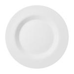 Сервировочное блюдо круглое 40,5 см
