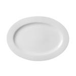 Блюдо овальное 40,5 см