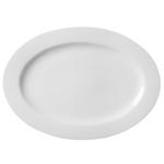 Блюдо овальное 51см