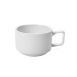 Чашка Stackable 105 мл