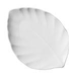 Блюдо Лист 25см (25х19см)