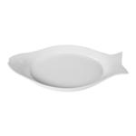 Блюдо Рыба 21,5см