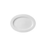 Блюдо овальное 18см