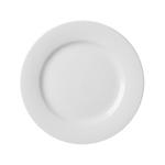 Тарелка Rim 23,5см