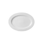 Блюдо овальное 23,5см