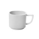 Чашка кофейная Sguare 115 мл