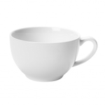 Чашка Cappuchino 340 мл
