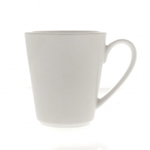 Чашка Conic 250мл