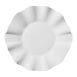 Блюдо Подсолнух 25,4см
