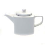 Чайник/Кофейник Sguare 800 мл
