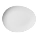 Тарелка Egg 33см