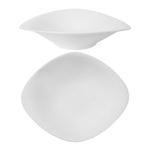 Салатник Oval Flare 23,5х19см