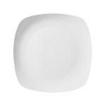 Тарелка Sguare Coupe 19,2см