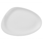 Тарелка PEARL овальная 30см