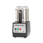 Куттер ROBOT COUPE R3D-3000