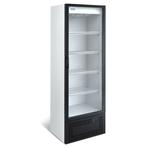 Шкаф холодильный ШХСн-370С (стекл.дверь)