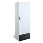 Шкаф холодильный ШХСн-370М (метал.дверь)