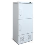 Шкаф холодильный ШХК-400М