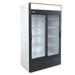 Шкаф холодильный Капри 1,12УСК купе