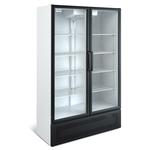 Шкаф холодильный ШХ-0,80 С