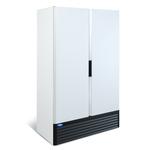 Шкаф холодильный Капри 1,12УМ