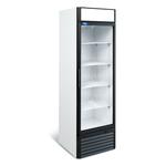 Шкаф холодильный Капри 0,5УСК