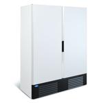Шкаф холодильный Капри 1,5М