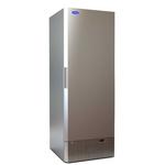 Шкаф холодильный Капри 0,7УМ нержавейка