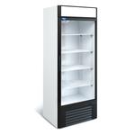 Шкаф холодильный Капри 0,7УСК