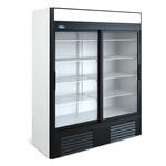 Шкаф холодильный Капри 1,5СК купе