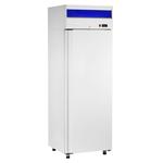 Шкаф холодильный ШХс-0,5 краш.
