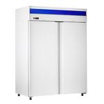 Шкаф холодильный ШХс-1,4 краш.
