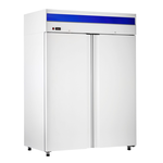 Шкаф холодильный ШХс-1,0 краш.