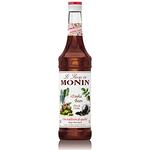 """Бобы Тонка, 0,7 л """"Monin"""""""