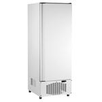 Шкаф холодильный ШХ-0,7-02 краш.