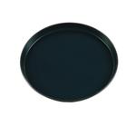 Противень для пиццы d=34 см. голубая сталь Gimetal /1/20/