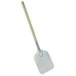 Лопата для пиццы алюм.30см с дерев.ручк.(100см) MGSteel