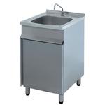 Ванна-рукомойник ВРН-600  (б/п)