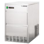 Льдогенератор Hurakan HKN-IMF26