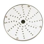 Диск терка ROBOT COUPE 27150 3 мм