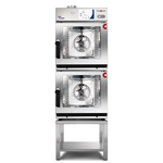 Пароконвектомат Convotherm OES 6.10 MINI 2IN1 E/T ДУШ