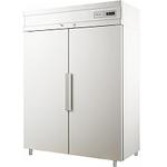 Холодильный шкаф Медико ШХКФ-1,4