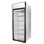 Холодильный шкаф Медико ШХФ-0,5 ДС