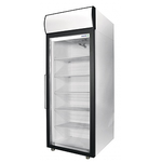 Холодильный шкаф Медико ШХФ-0,7 ДС