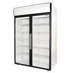Холодильный шкаф Медико ШХФ-1,4 ДС