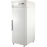 Холодильный шкаф POLAIR Standard CВ105-S