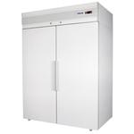 Холодильный шкаф POLAIR Standard CВ114-S