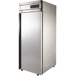 Холодильный шкаф Grande CB107-G
