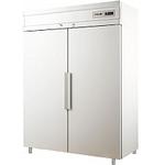 Холодильный шкаф Standard CC214-S
